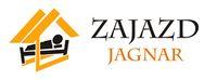Zajazd Jagnar – Logo