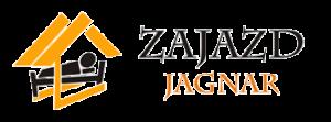 Zajazd Jagnar — Trzcianka Logo